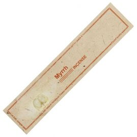 Myrrh-Incense-Sticks-new