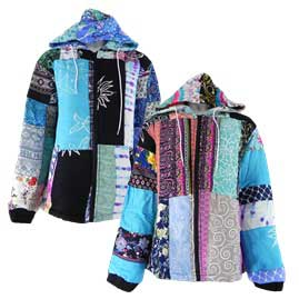 Other Jackets