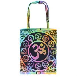 Cotton-Om-Hippy-Shopping-Tote-Bag