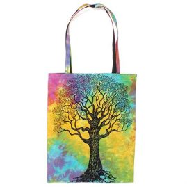 Cotton-Tree-Hippy-Shopping-Tote-Bag