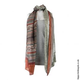 Patterned-Recycled-Sari-Scarf
