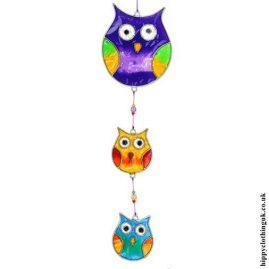 String-of-Owls-Suncatcher