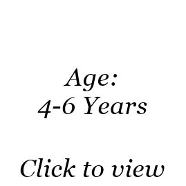 Ages 4-6 yrs