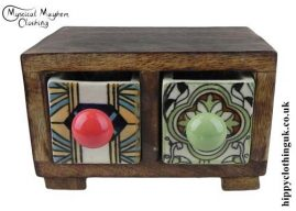 Mini-Wooden-and-Ceramic-Drawers