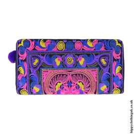 Pink-&-Purple-Embroidered-Purse