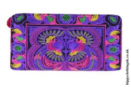 Purple-Embroidered-Purse