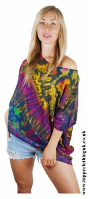 Hippy clothing latest products