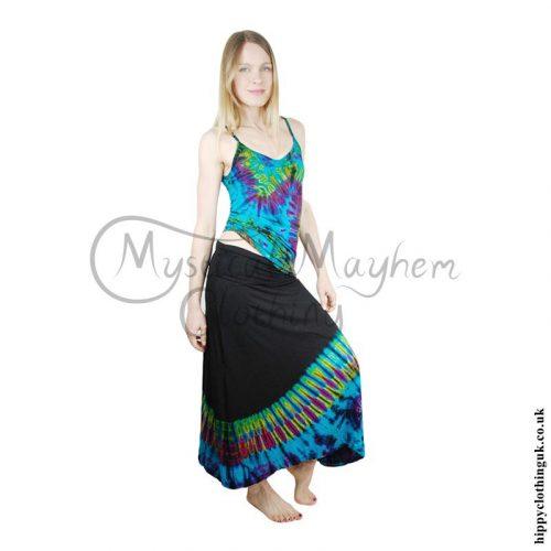 Tie-Dye-Skirt-Example