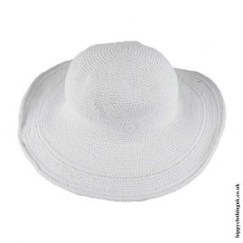 White-Crochet-Hippy-Sun-Hat