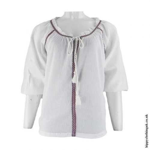 White-Hippy-Blouse---Adjusted-Sleeves