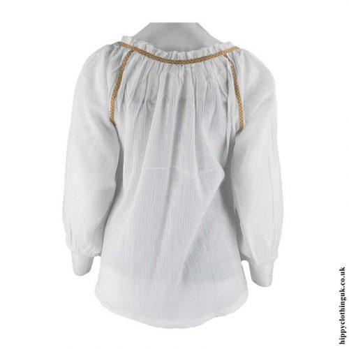 White-Hippy-Blouse---back-example