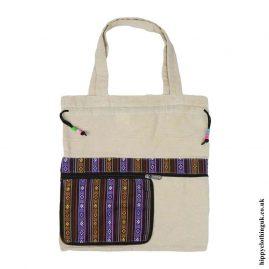 Cream-Fold-Out-Shopping-Bag