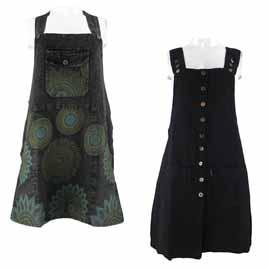 Gringo Dresses