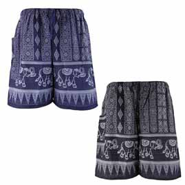 Gringo Shorts
