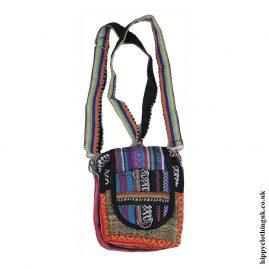 Multicoloured-Gheri-Cotton-Passport-Bag