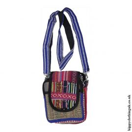 Multicoloured-Gheri-Cotton-Passport-Bag