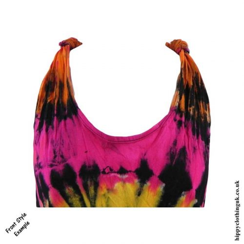 Adjustable-Hippy-Blouse-Front-Style-Example-2