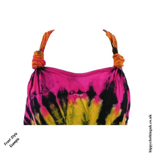 Adjustable-Hippy-Blouse-Front-Style-Example