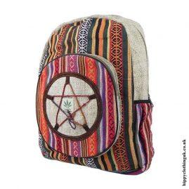 Gheri-Cotton-&-Hemp-Backpack-Rucksack