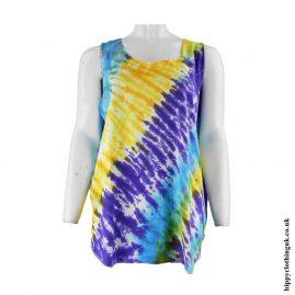 Male-Multicoloured-Tie-Dye-Vest