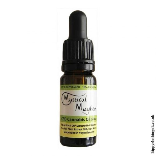 500mg-Supercritical-CO2-extracted-Full-Spectrum-CBD-Oil-in-Virgin-Hemp-Oil