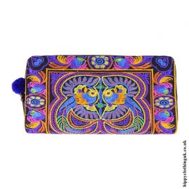 Blue-Embroidered-Purse