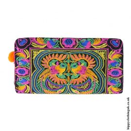 Colour-Mix-Embroidered-Purse