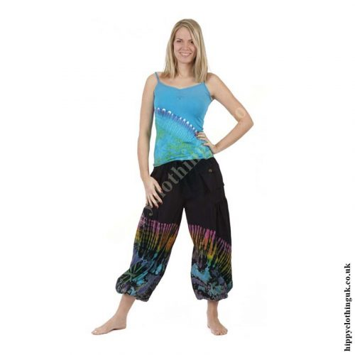 Example-of-tie-dye-baggy-trousers