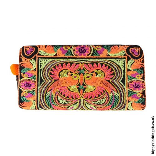 Orange-Embroidered-Purse