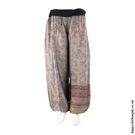 Brown-Recycled-Sari-Hippy-Trousers
