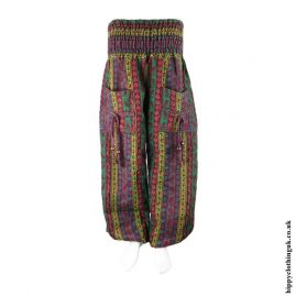 Colour-Mix--Funky-Acrylic-Hippy-Trousers