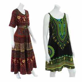 Hippy-Clothing-Dresses