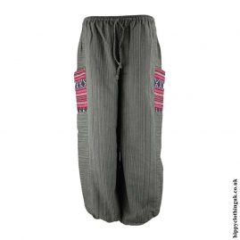 Green-Gheri-Pocket-Trousers1