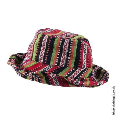 Hippy Hats