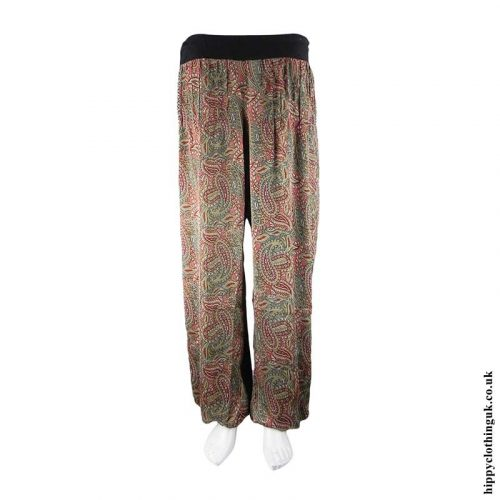 Paisley-Recycled-Sari-Hippy-Trousers