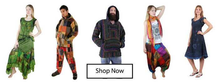 Hippy-Clothing-at-Mystical-Mayhem-Hippy-Clothing-and-Gifts