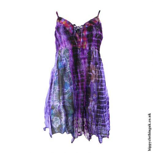 Purple-Cotton-Pointed-Pixie-Hippy-Blouse-Top