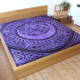 Purple-Pentacle-Throw-new