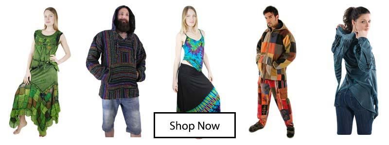 nepalese-clothing