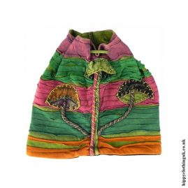 Cotton-Fleece-Lined-Embroidery-Hippy-Mushroom-Hat