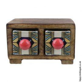 Mini-Ceramic-&-Wood-Drawers