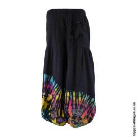 Black-Tie-Dye-Cotton-Trousers