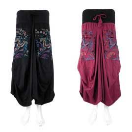 Gringo Skirts