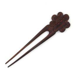 Daisy-Yin-Yang-Hair-Fork