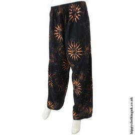 Black-Sun-Batik-Trousers