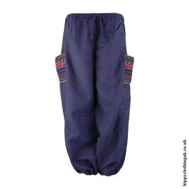 Blue-Gheri-Pocket-Trousers