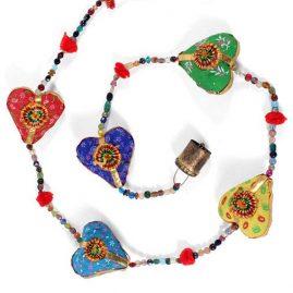 Hippy-Heart-String