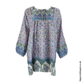 Pink-&-Blue-Elephant-Tunic