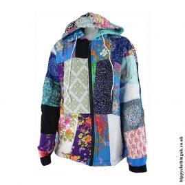 Rayon-Patchwork-Padded-Hippy-Jacket