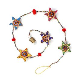 String-of-Stars-Dangley